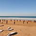 RCSC Morocco 2011