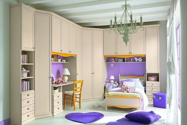 Arredamento Casa Maddaloni Camerette Colombini per bambini…   Flickr