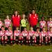 VVSB E-Top toernooi 2012 Noordwijkerhout