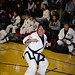 Sat, 04/13/2013 - 11:13 - Photos from the 2013 Region 22 Championship, held in Beaver Falls, PA.  Photos courtesy of Mr. Tom Marker, Ms. Kelly Burke and Mrs. Leslie Niedzielski, Columbus Tang Soo Do Academy.