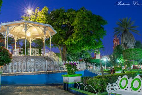 plaza méxico mexico jardin sanluispotosi sanluispotosí jardinhidalgo cerritosslp cerritossanluispotosi