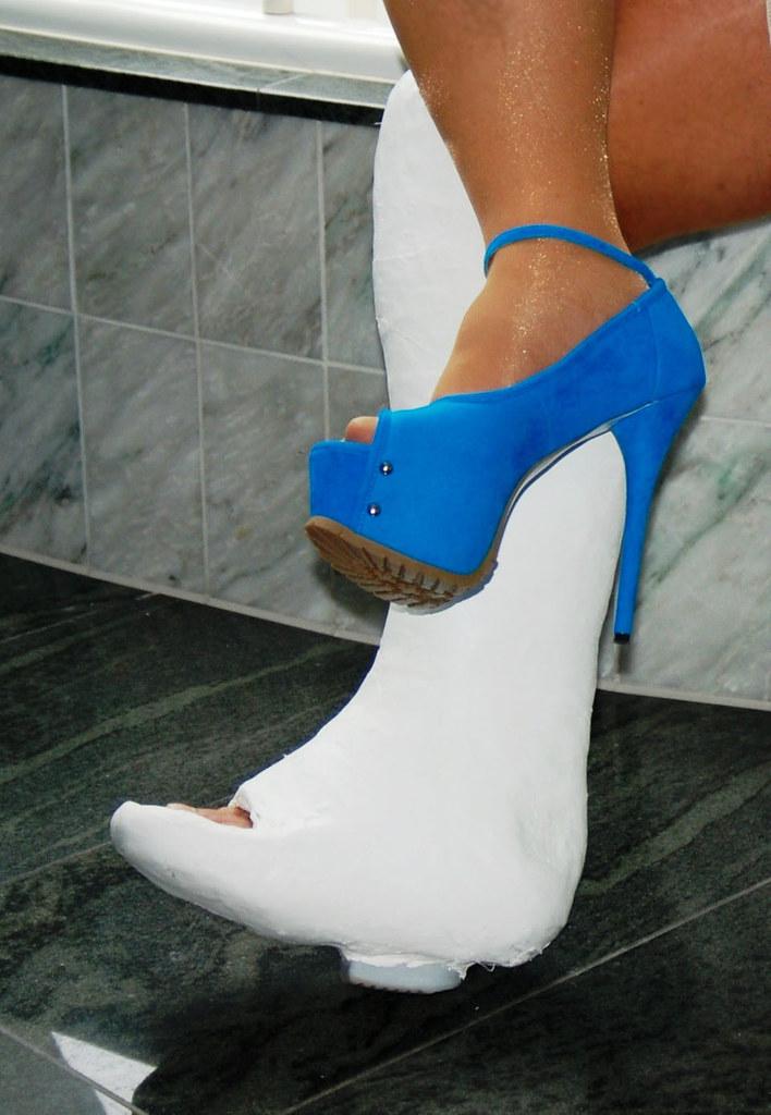 Cast Flickr High 2329 BootDsc heels Cast'n And Heel qVMGjpLSzU