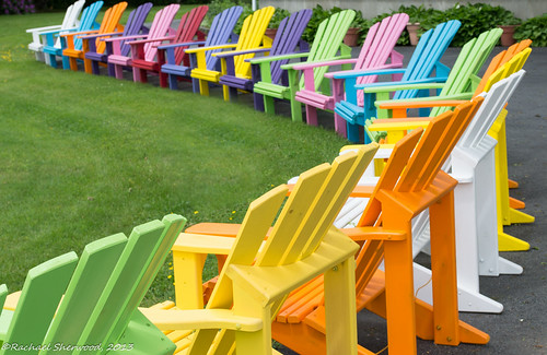 nikon novascotia chairs curve southshore d600 adirondackchairs afsnikkor1855mm13556g highway103 hwy103 lighthouseroute