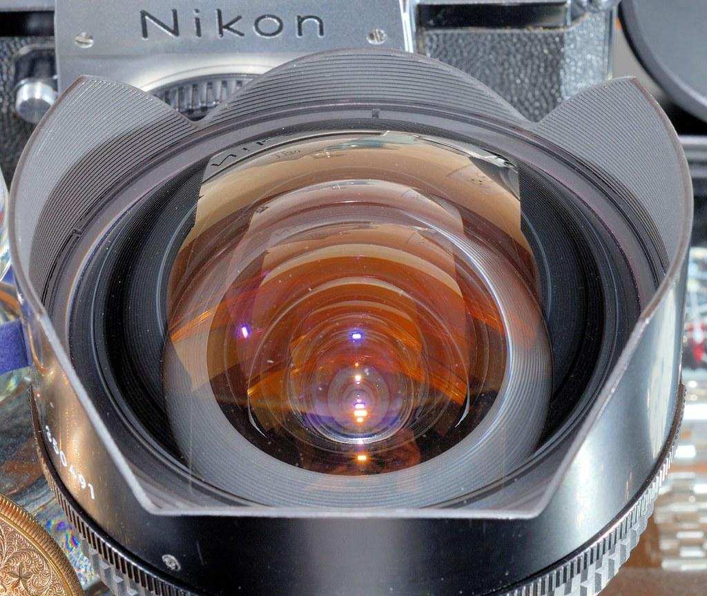 15mm up close