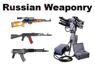 jw Russian Weaponry Wall 01