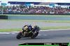 2015-MGP-GP03-Smith-Argentina-Rio-Hondo-065
