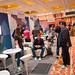 Imagine Commerce 2015 - Sponsors Marketplace & Networking