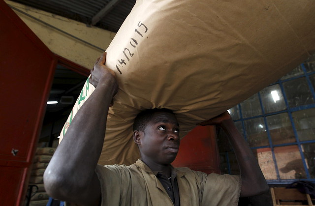 burundi bukeye reldbmgf10000093330