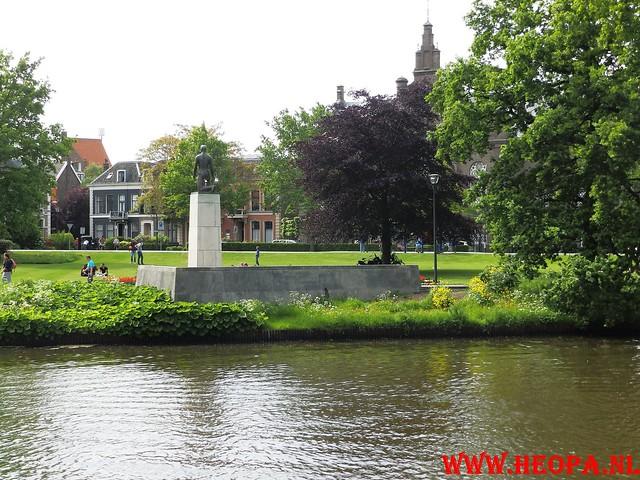 2015-05-23             Zwolle      43.2 Km  (146)