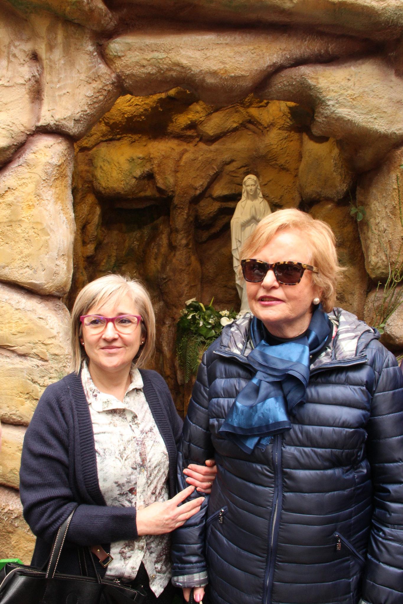 (2016-02-13) - Inauguración Virgen De Lourdes, La Molineta - Archivo La Molineta (099)