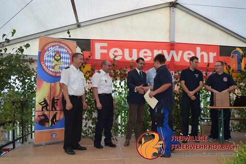 2016-09-25-dreilaendertreffenundkreisfeuerwehrtag019