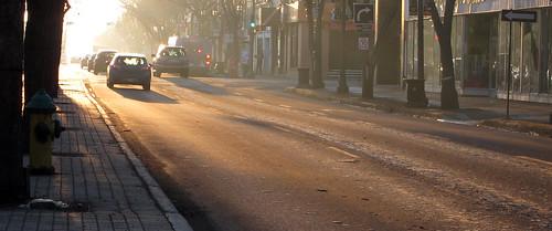 street canada sunrise march office edmonton engineering alberta geology avenue gord inc 82 104 mckenna bgc 82nd 104th gordmckenna