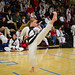 Sat, 04/13/2013 - 11:35 - Photos from the 2013 Region 22 Championship, held in Beaver Falls, PA.  Photos courtesy of Mr. Tom Marker, Ms. Kelly Burke and Mrs. Leslie Niedzielski, Columbus Tang Soo Do Academy.