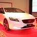 Volvo - Lançamento V40 Dias 3 e 4