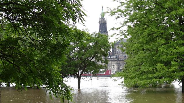 Hochwasser-Dresden-0101