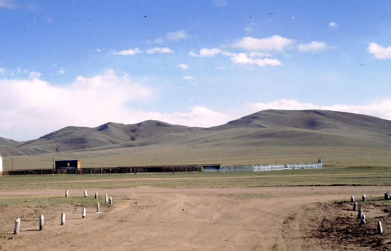 MONGOLIA-PAESAGGI-02-0027