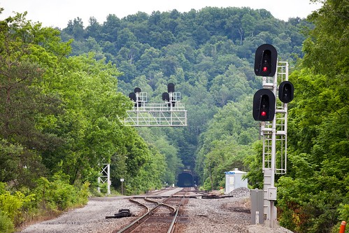 railfan norfolksouthern canoneos5dmarkii