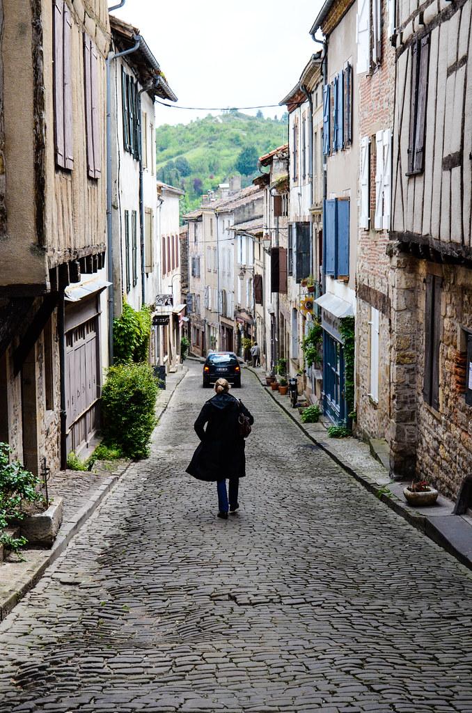 Rencontre Avec Des Sex Friends Dans Le Loiret (45) : Pourquoi Hésiter ?