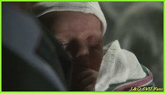 56law and order svu paternity