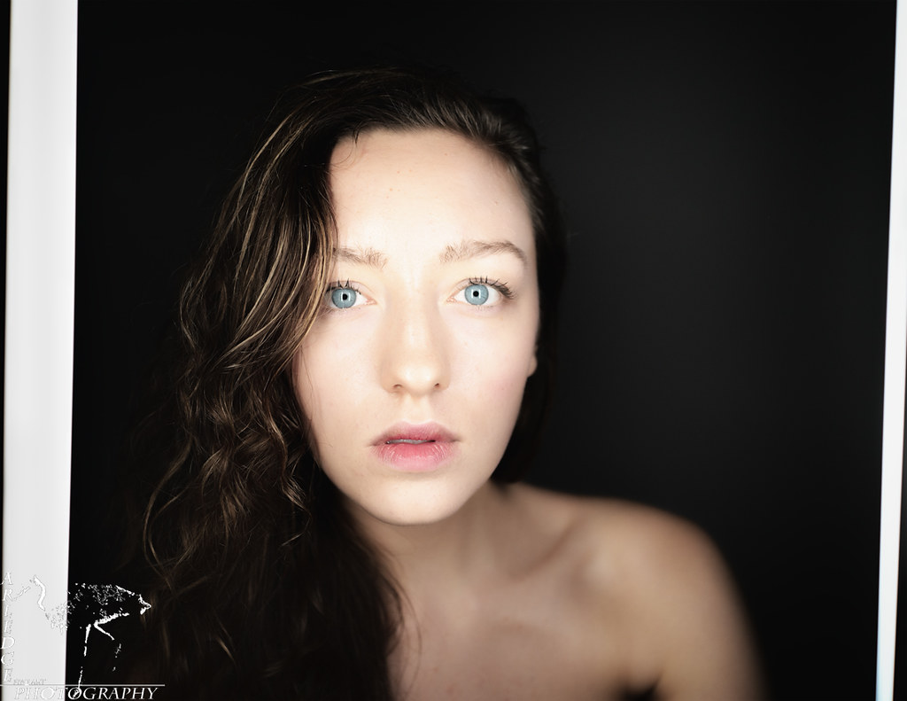 Johanna Stickland nude photos 2019