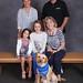 Breeder Dogs, graduation 5.3.14
