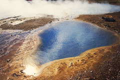 Geothermal World *explore*