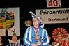 Prinzentreffen 2015 (34)