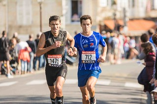 2016-10-16 - Course de la coulée verte - 21 km-23 | by dominique.gavard