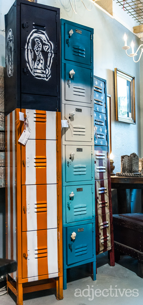 Adjectives-Altamonte-New-Arrivals-1025-by-Epiphany-Designs-1