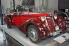 1931 Alfa Romeo 6C Gran Sport