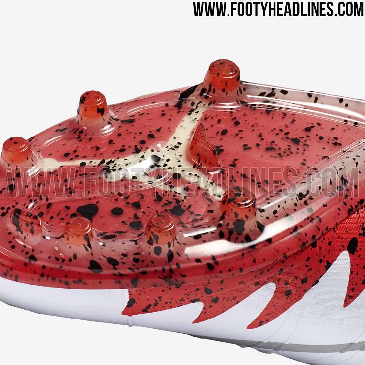 sneakers for cheap 58040 eaa56 white-nike-hypervenom-phinish-neymar-jordan-boots-7 | Flickr