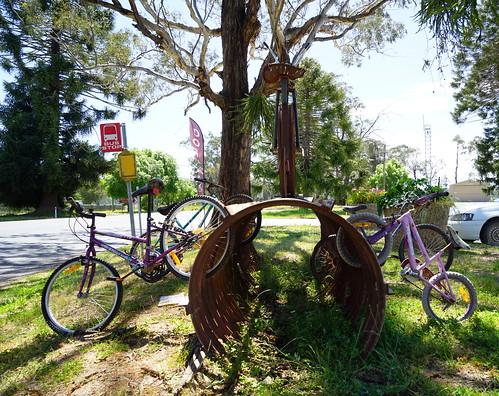 swanpool victoria australia bikes