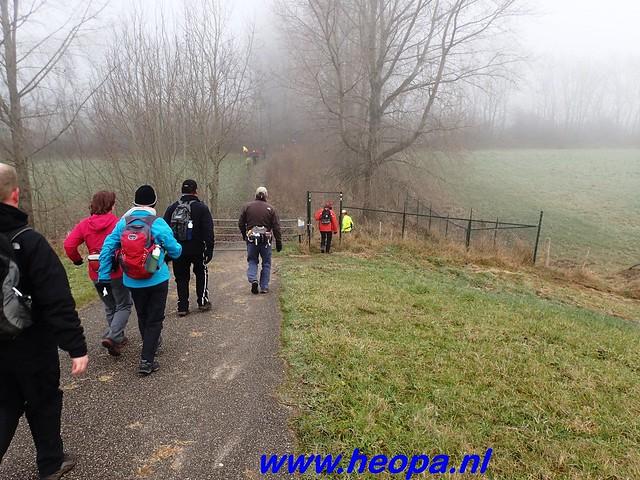 2016-11-26        Nijmegen- lent    41 Km  (89)