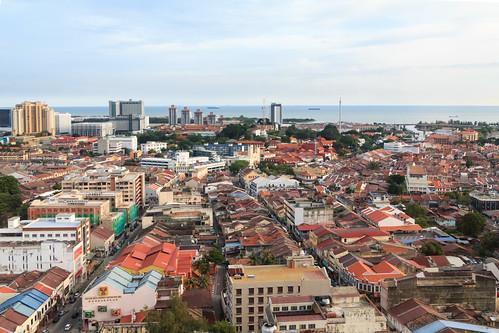 23072016img1599 malaysia maleisien maleisië malacca melaka malaysien malaisie malasia مليسيا ماليزيا малайзия 马来西亚 马六甲