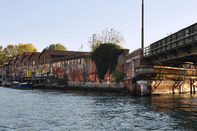 Italien Venedig DSC_0573A