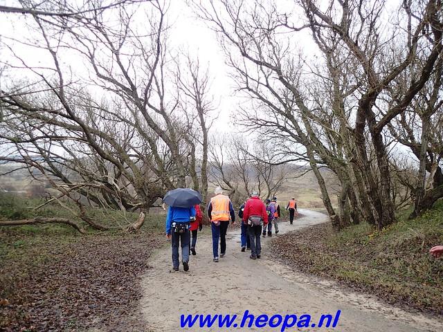 2016-11-23            Bloemendaal       26 Km   (158)