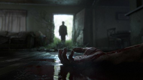 SCREEN_TLOU2_Teaser_04 | by PlayStation Europe
