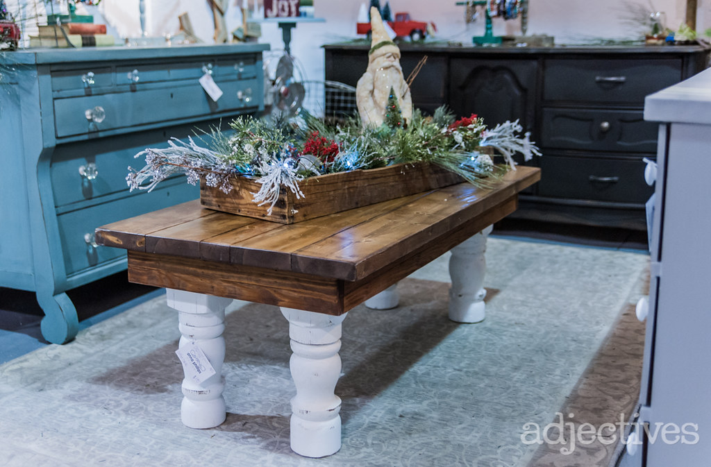 Adjectives-Altamonte-New-Arrivals-1129-by-Anna-Phillips-Designs-1