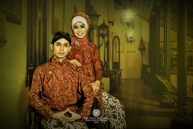 Prewedding Foto Prewedding Hijab Modern Foto Prewedding Flickr