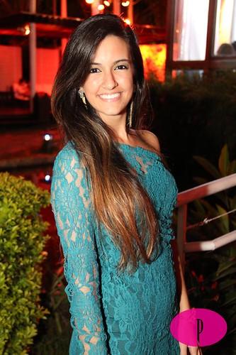 Fotos do evento ZONA BLUE canta Lulu Santos em Juiz de Fora