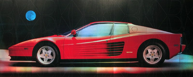 Billboards-004-Ferrari-Billboard-for-HSP-Graphics-by-DMNikas-©-1992-