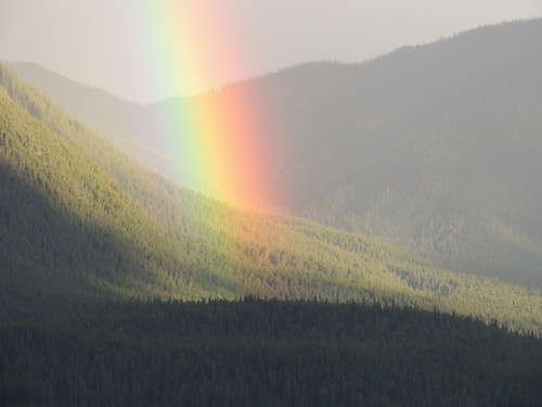 Rainbow | by kevinmklerks