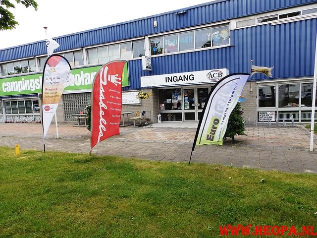 2016-06-02        Almeerdaagse     1e dag  40 Km     (62)