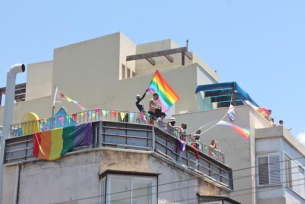 tel-aviv-gay-lgbt-pride-2015-4
