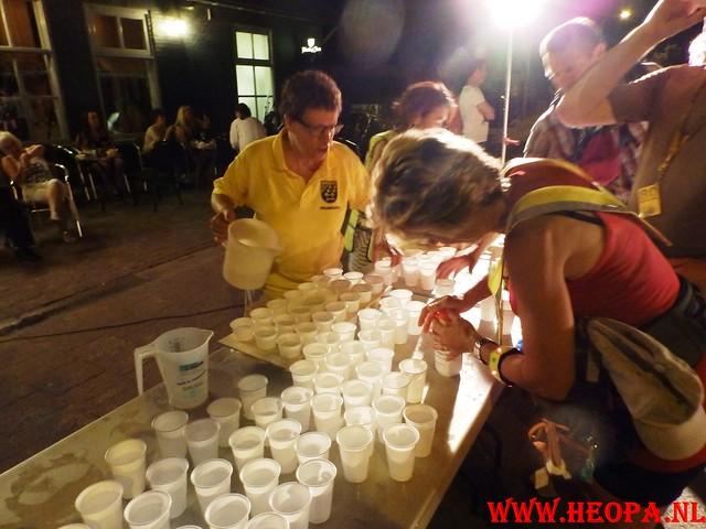 2015-07-04 & 05            Someren          52 Km (48)