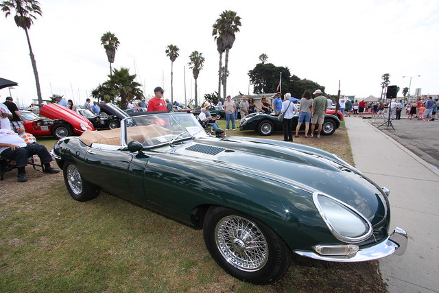 CCBCC Channel Islands Park Car Show 2015 133_zps96nctrfu
