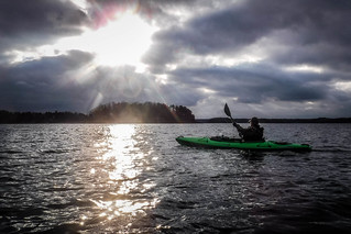 Return to Andersonville Island-109 | by RandomConnections