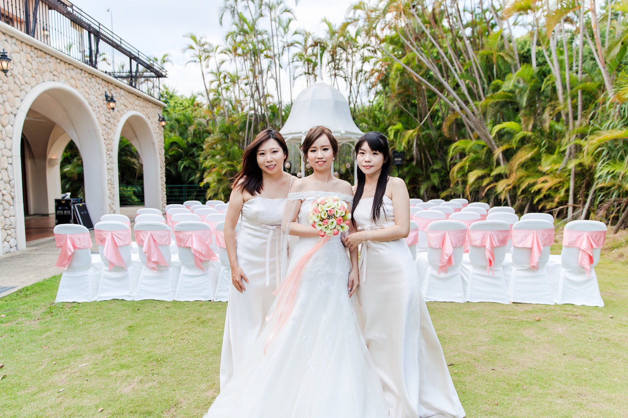 Wedding -117