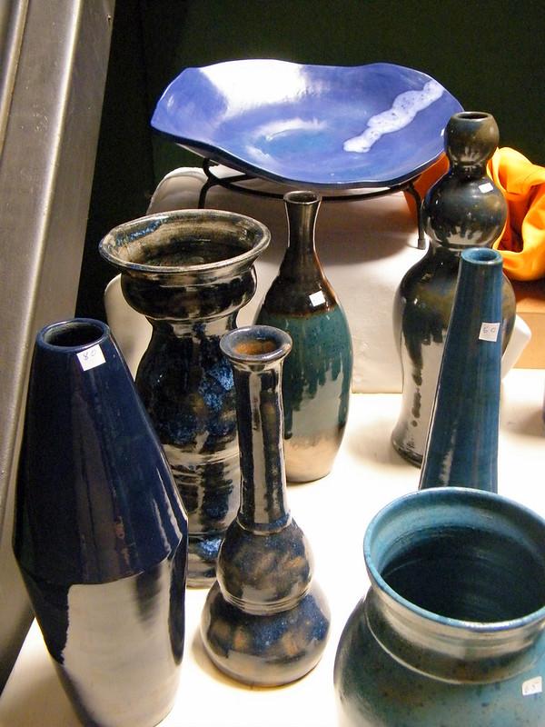 feira-de-ceramica2016-1092