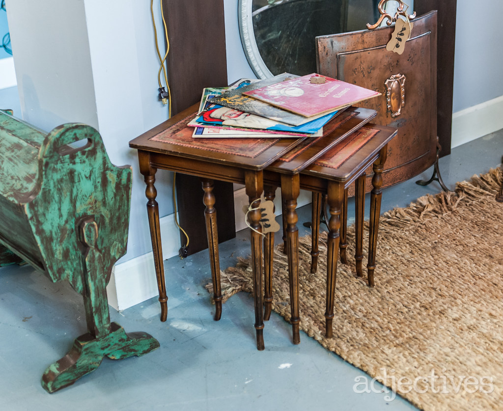 Adjectives-Altamonte-New-Arrivals-1206-by-The-Crow's-Nest-3